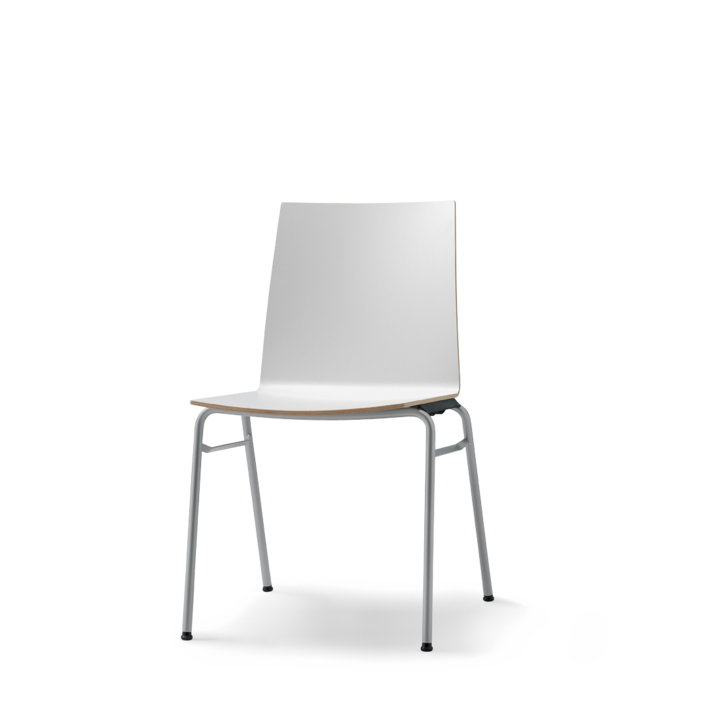 White chair png #40550.