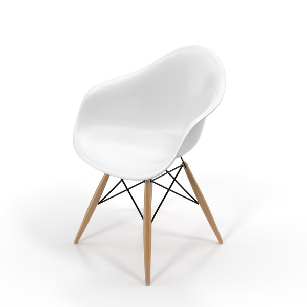 White Chair PNG Images & PSDs for Download.
