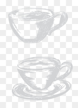 Coffee Cup Vector PNG and Coffee Cup Vector Transparent.