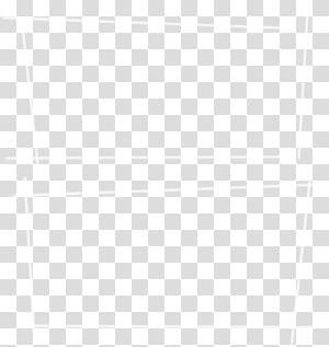 Chalk Line transparent background PNG cliparts free download.