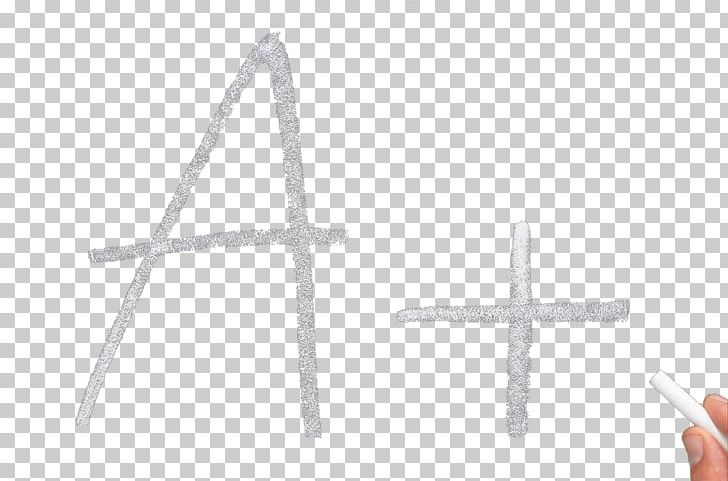 Handwriting Pattern PNG, Clipart, Angle, Black And White, Chalk Line.