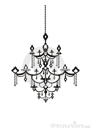 White chandelier clip art clipground free chandelier clip art free chandelier silhouette 9d037163e72284f02840164a1041069dsofa aloadofball Choice Image