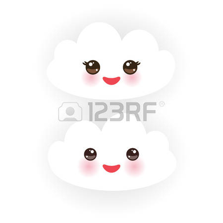 1,154 White Cheeks Stock Vector Illustration And Royalty Free.
