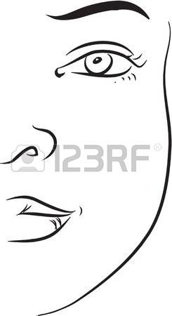 4,391 Cheeks Stock Illustrations, Cliparts And Royalty Free Cheeks.