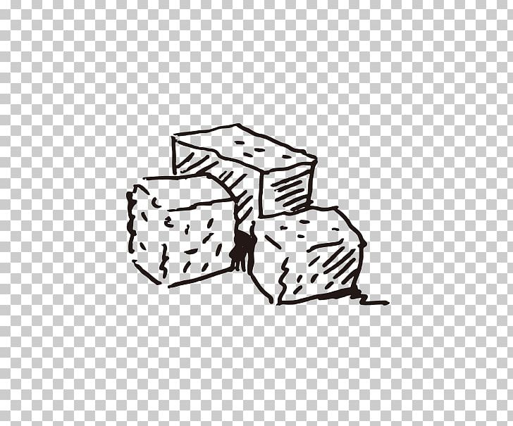 Cheese Drawing PNG, Clipart, Angle, Black And White, Border.