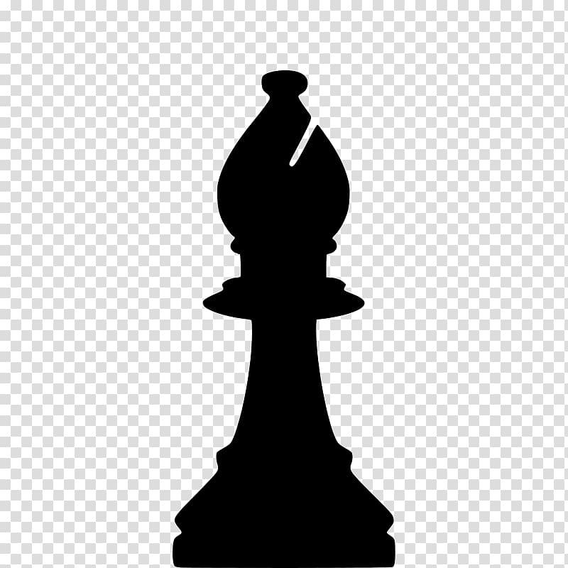 Chess piece Bishop Queen Knight, chess transparent.
