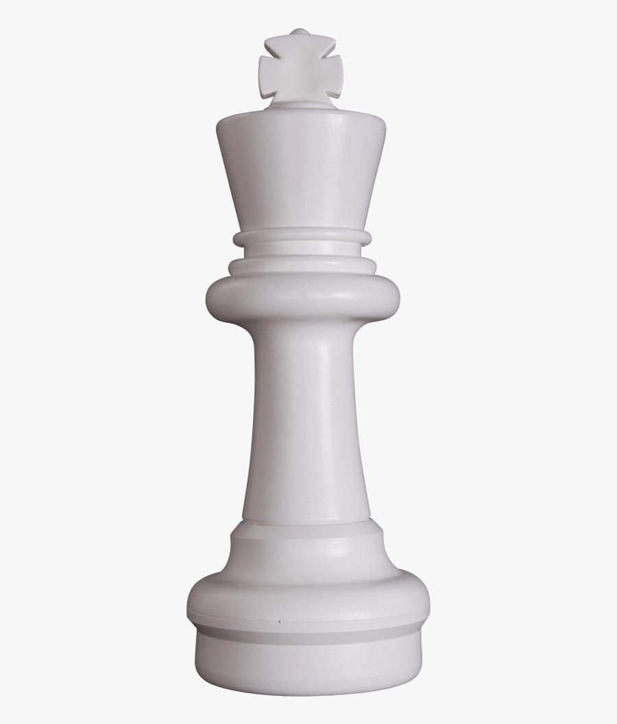Clip Art Giant Piece Inch White.