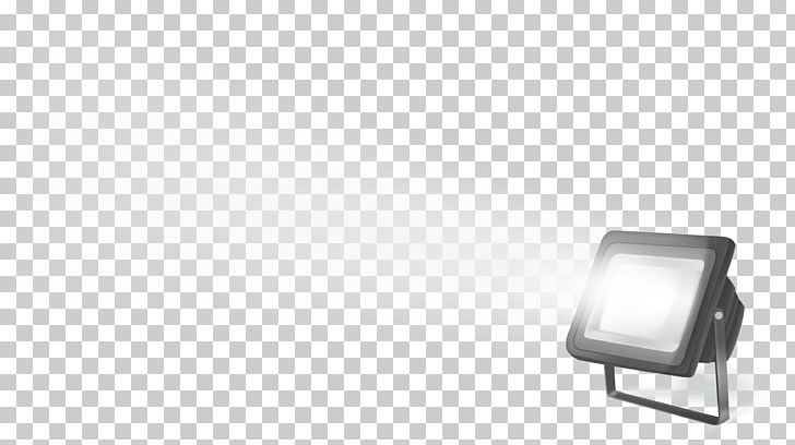 White Square Angle PNG, Clipart, Beam, Black, Black And.