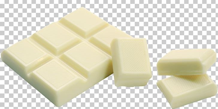 White Chocolate Milk Candy Dessert PNG, Clipart, Background.