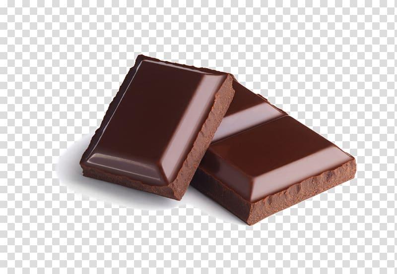Chocolate bar Ferrero Rocher White chocolate Flavor.