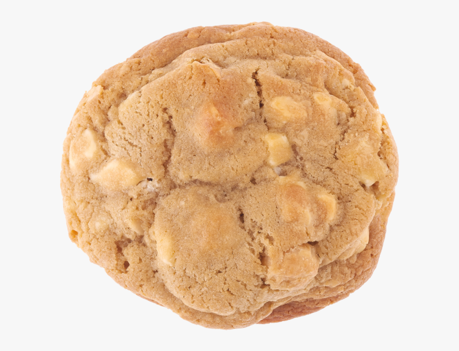 Macadamia Nut Cookie Png , Free Transparent Clipart.