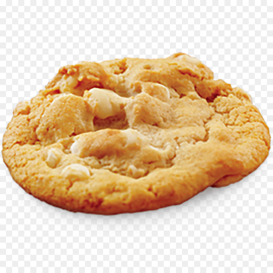 Biscuits White chocolate Chocolate chip cookie Nut.