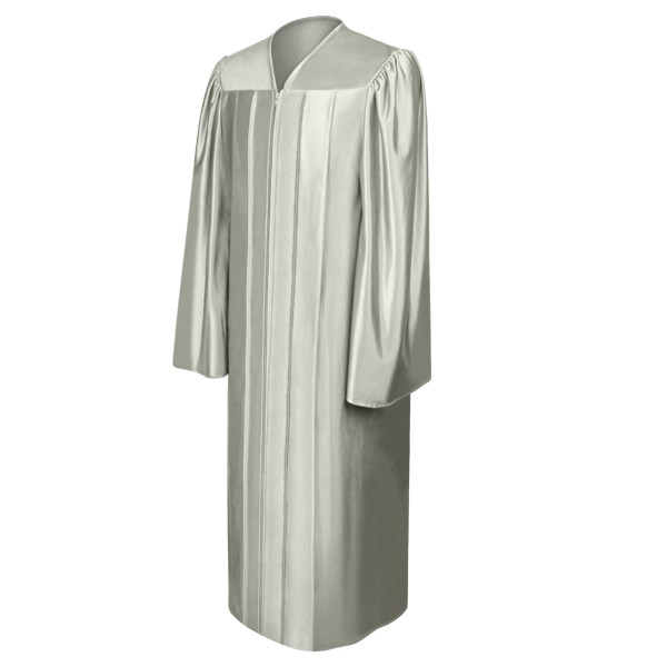 Choir Robe Clipart.