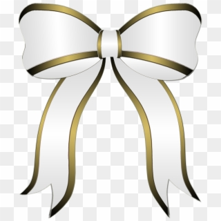 Christmas Ribbon PNG Images, Free Transparent Image Download.