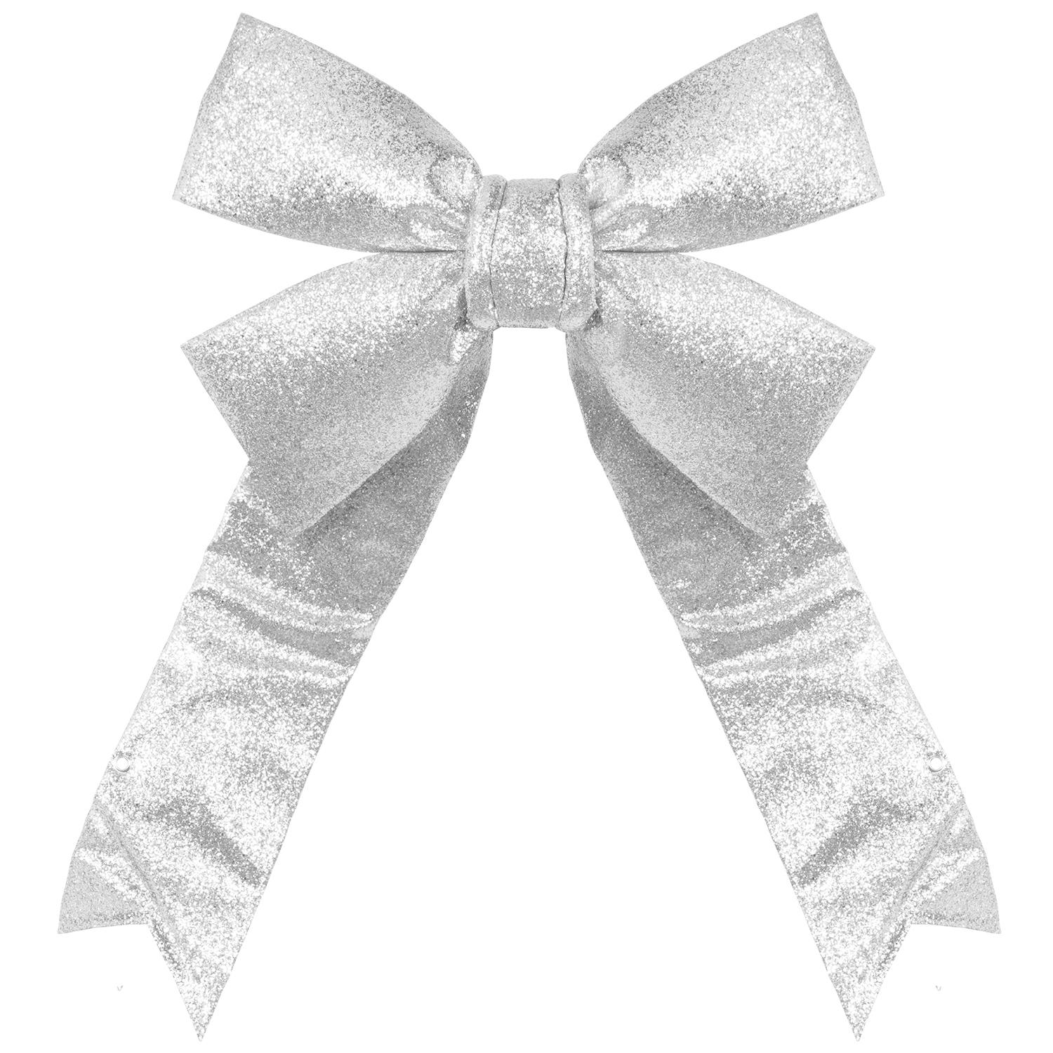 White Ribbon Bow Png , (+) Pictures.