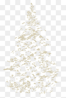 White Christmas Tree Png (107+ images in Collection) Page 2.