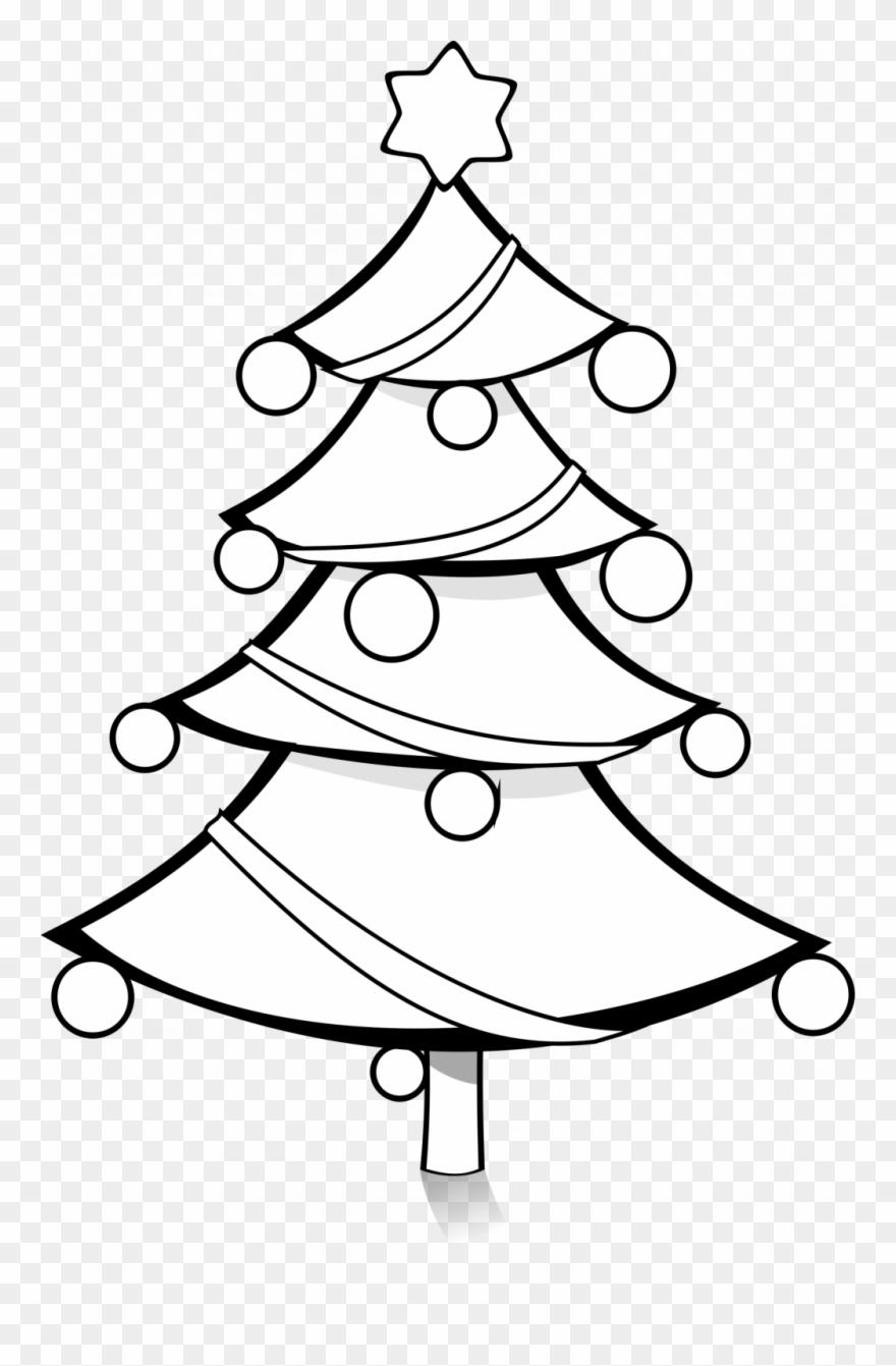 Large Size Of Christmas Tree.