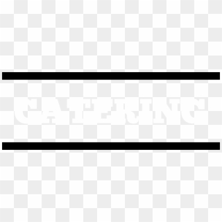 Free Widescreen Bars Png Transparent Images.