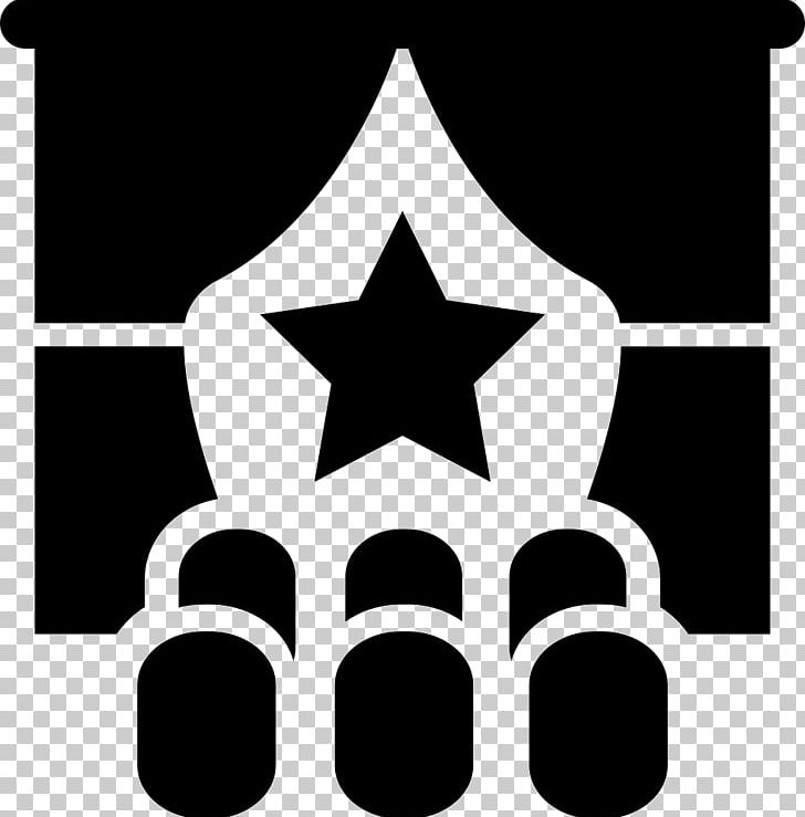 Movie Icons Cinema Film Director Computer Icons PNG, Clipart.