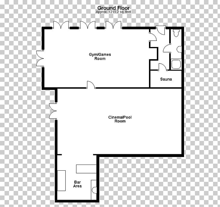 Document White Floor plan, design PNG clipart.
