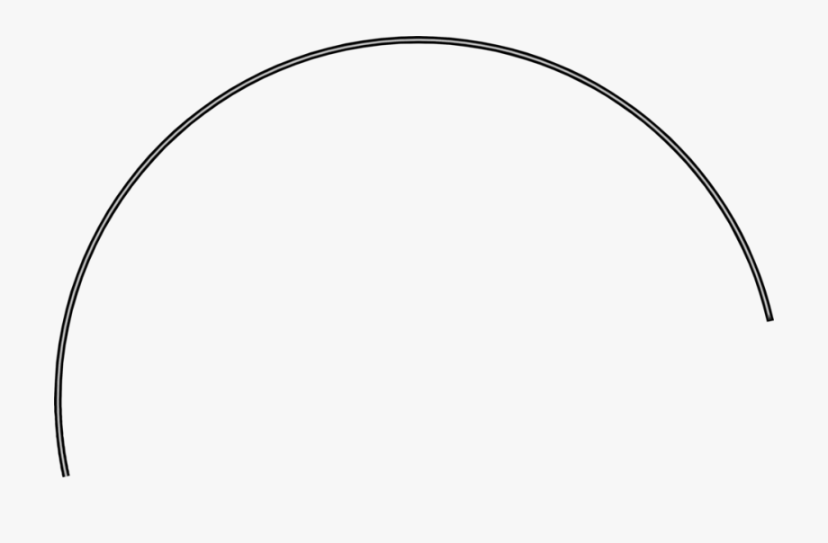 Circle Shape Png.