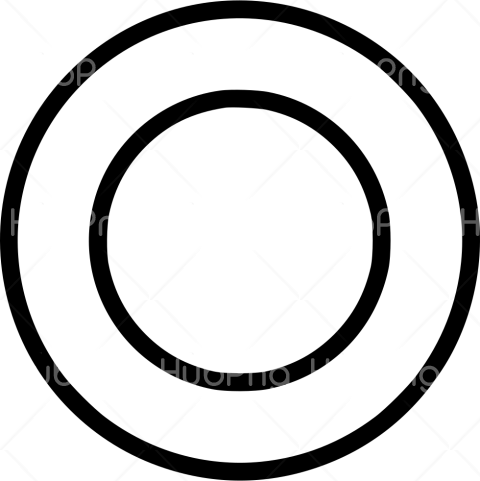 white circle png hd Transparent Background Image for Free.