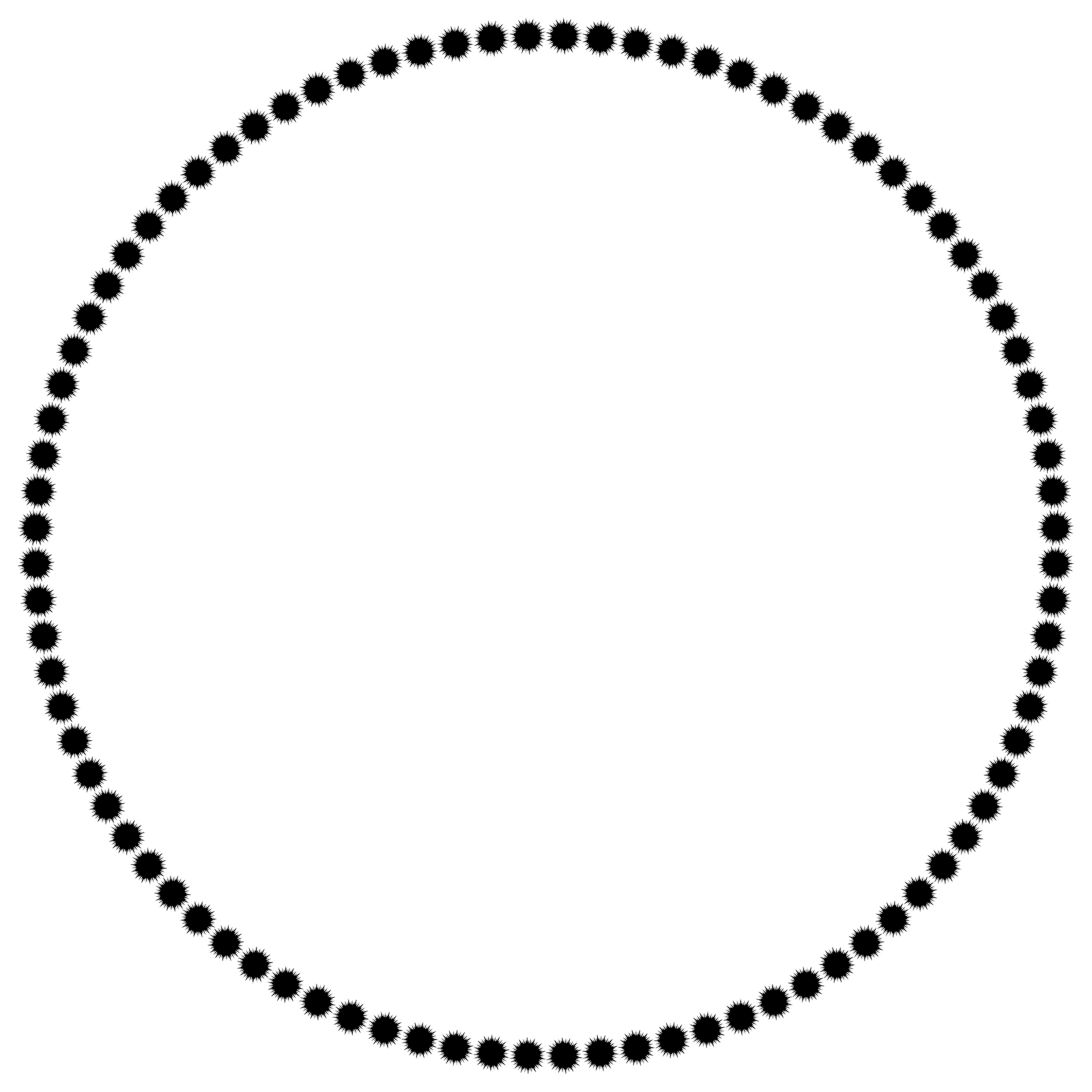 Free Circle Black Cliparts, Download Free Clip Art, Free.