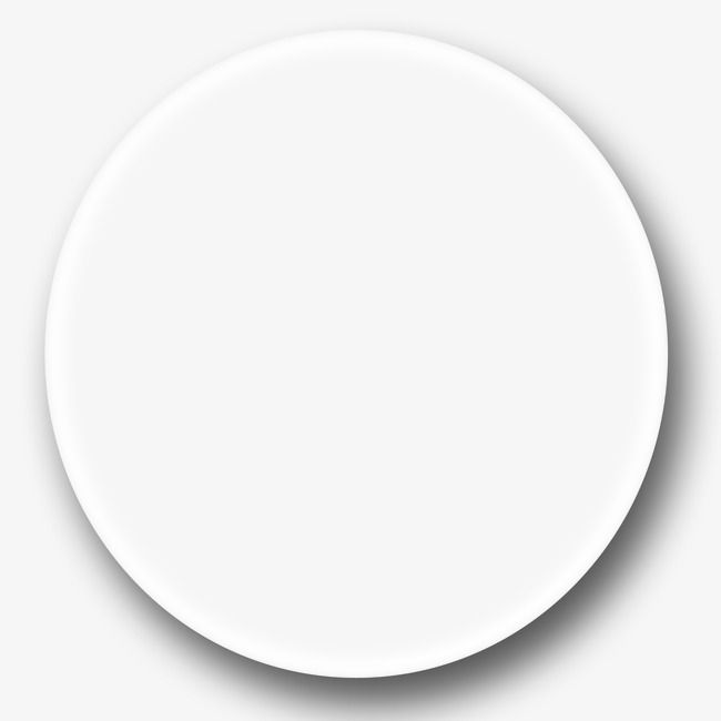 Round Frame, Frame Clipart, Frame PNG Transparent Image and Clipart.