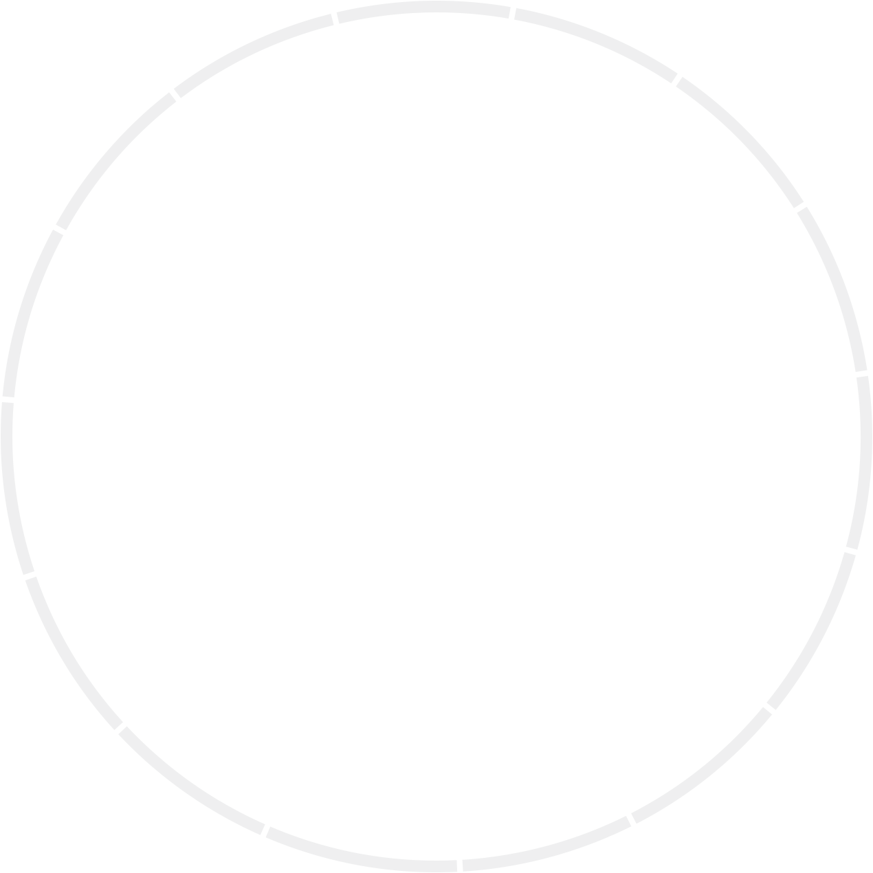White Circle Outline Png (96+ images in Collection) Page 1.