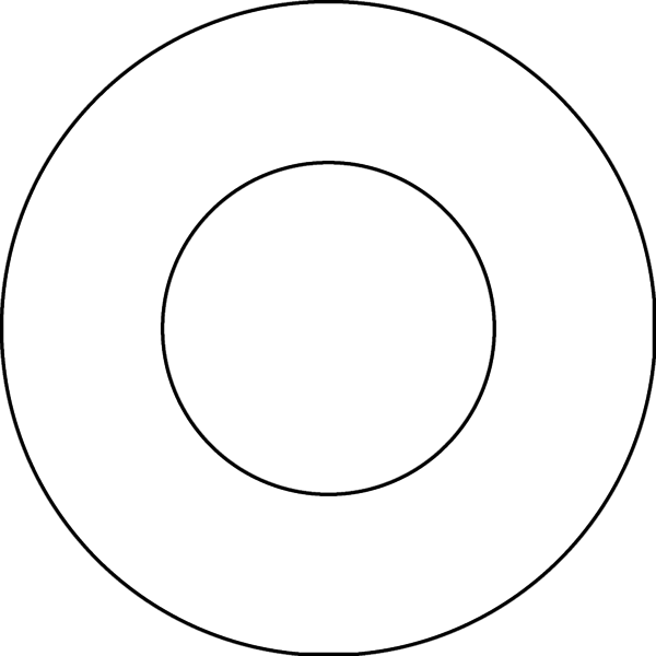 File:White circle.png.