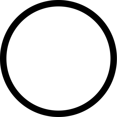 Download CIRCLE Free PNG transparent image and clipart.