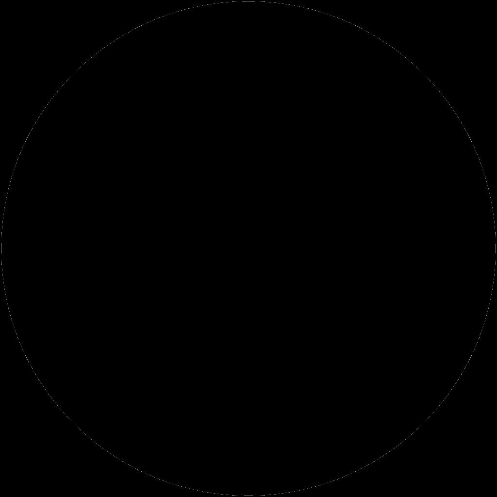 File:Circle (transparent).png.