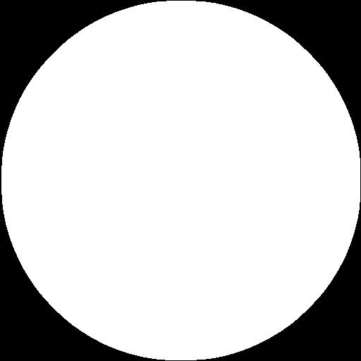 Circle PNG Transparent Circle.PNG Images..