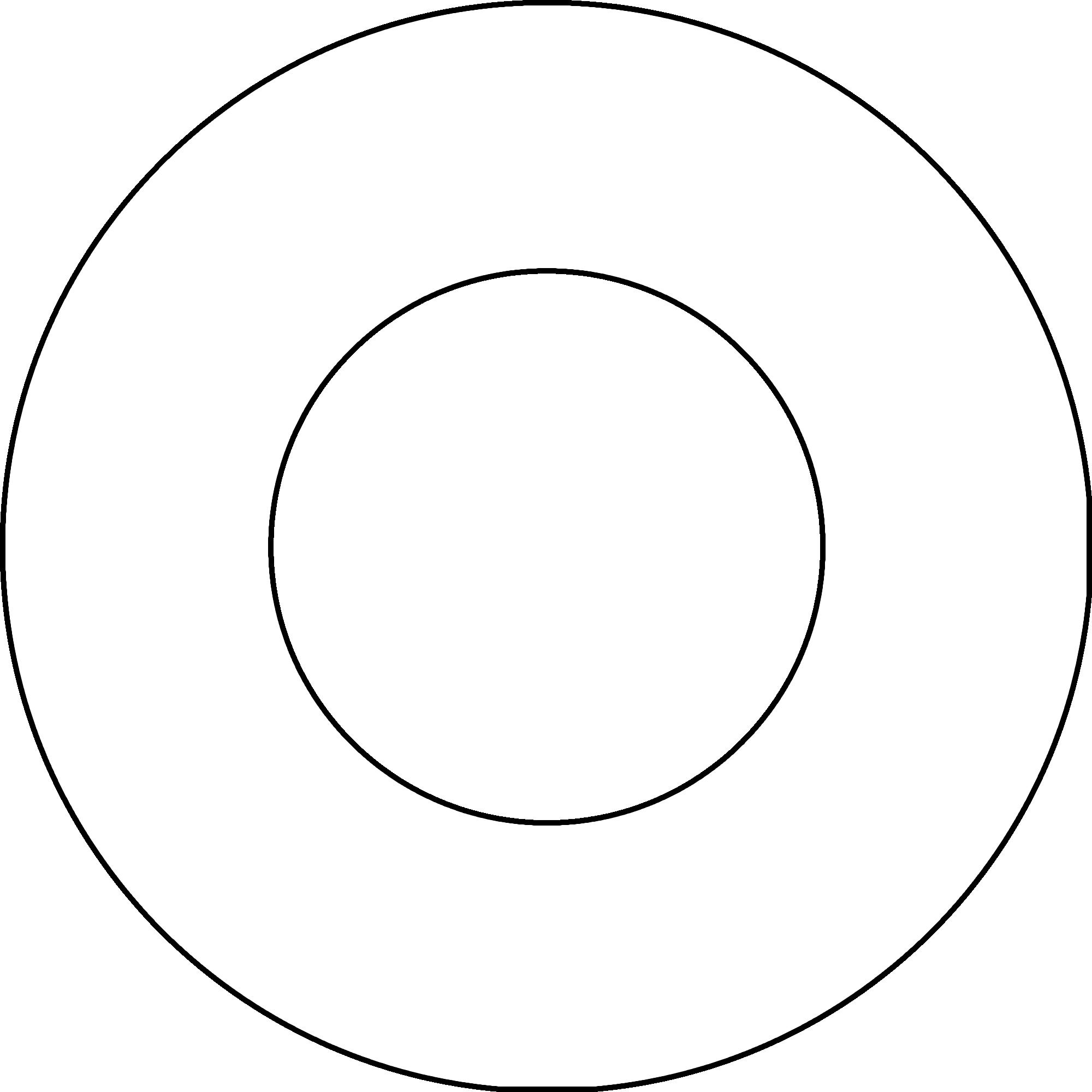 File:White circle.png.