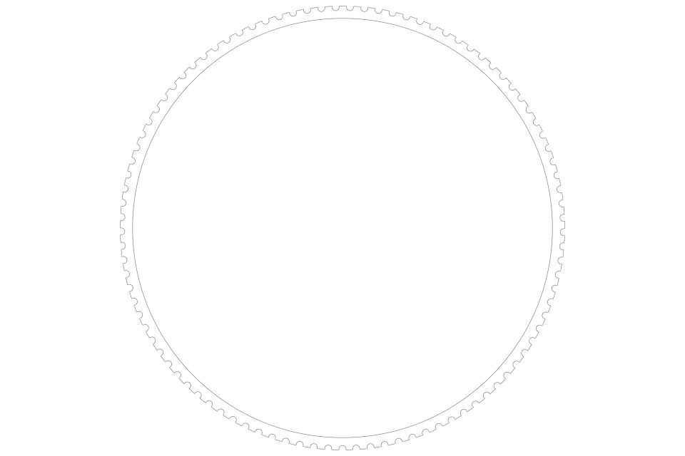 White Circle Png Transparent (108+ images in Collection) Page 2.