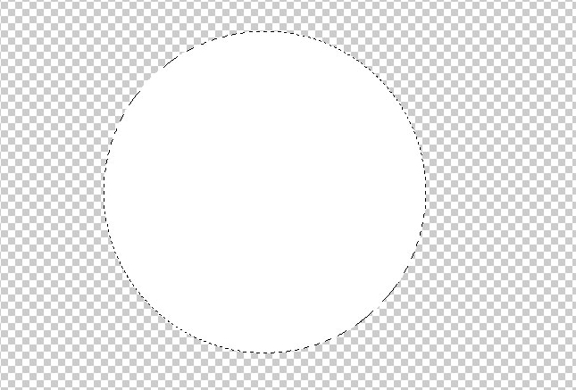 White Circle Png Transparent (108+ images in Collection) Page 1.