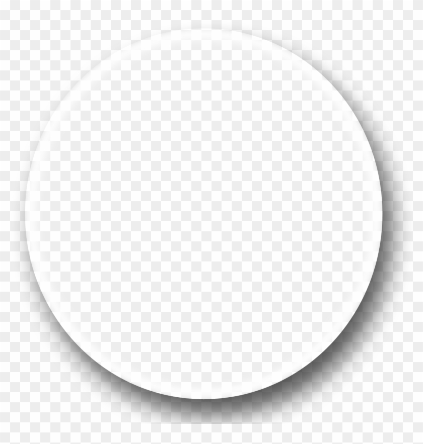 Circle Coreldraw Round Frame Png Image High Quality.