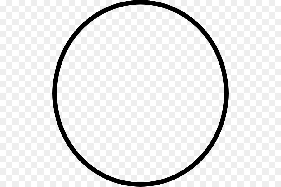 Free White Circle Png Transparent, Download Free Clip Art.