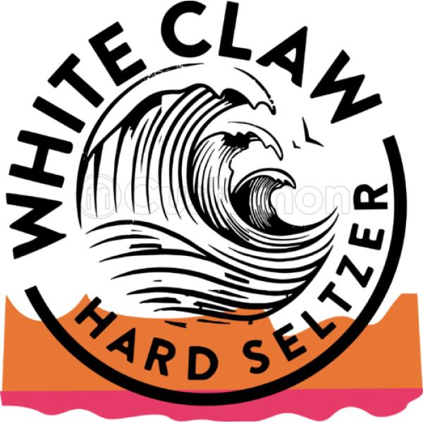 white claw logo 10 free Cliparts   Download images on ...