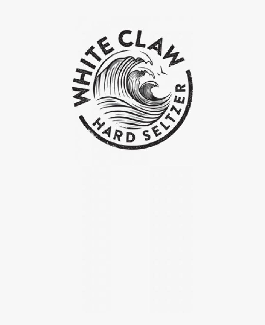 White Claw Logo Png Images Png Transparent.