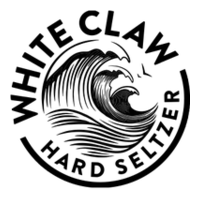 White Claw Hard Seltzer TV Commercials.