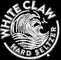 White Claw® Hard Seltzer.