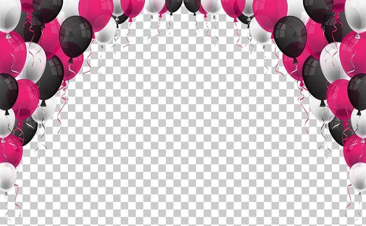 Balloon Stock Photography Stock Illustration PNG, Clipart.