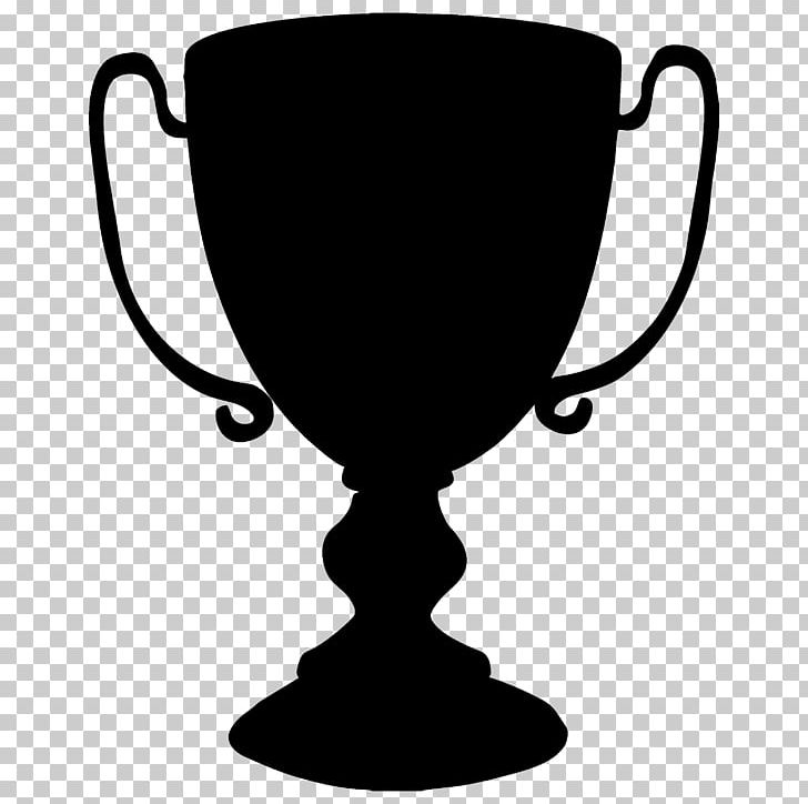 Trophy PNG, Clipart, Award, Black And White, Clip Art.
