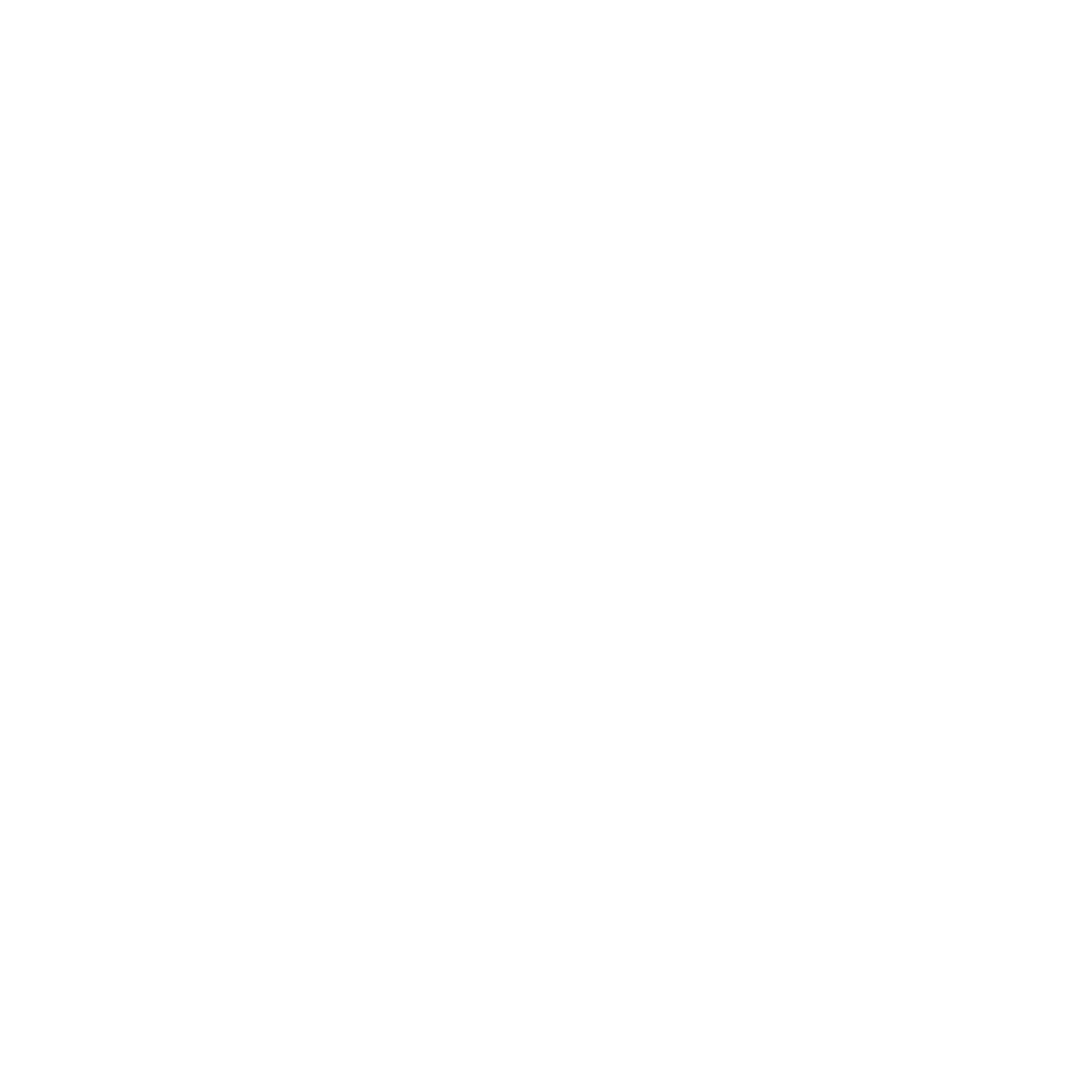 Clock Icon Clock Icon White Png.