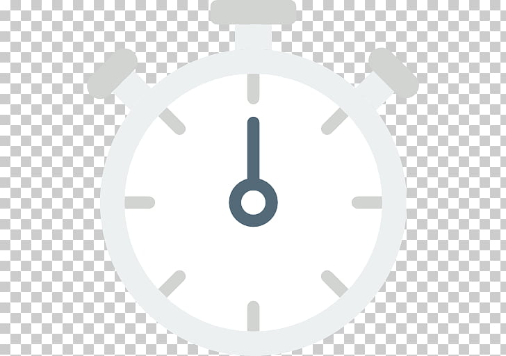 Clock Scalable Graphics Timer Icon, clock PNG clipart.
