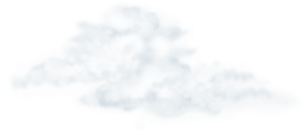 PNG White Clouds Transparent White Clouds.PNG Images..