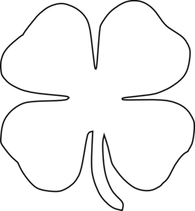 White Clover Png & Free White Clover.png Transparent Images.