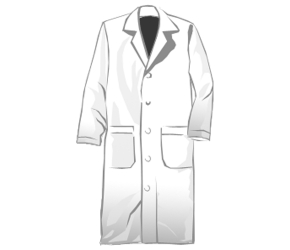 Free Lab Coat Cliparts, Download Free Clip Art, Free Clip.