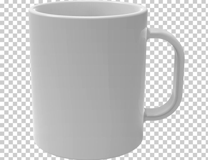 Coffee Cup Mug PNG, Clipart, Beer Mug, Blue And White Pottery, Bone.